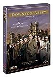 Downton Abbey - Saison 2 (dvd)
