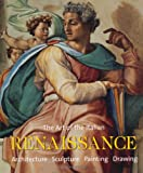 The Art of the Italian Renaissance (3833134577) by Rolf Toman