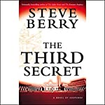 The Third Secret | Steve Berry