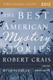 img - for The Best American Mystery Stories 2012 (The Best American Series) book / textbook / text book