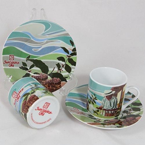 juan-valdez-cafe-espresso-cups-and-saucers-1-pair
