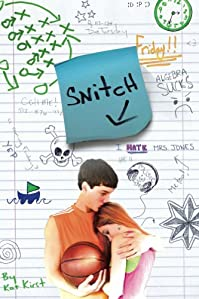 (FREE on 12/27) Snitch by Kat Kirst - http://eBooksHabit.com