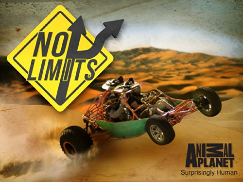 No Limits Season 1