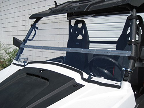 Odes-Raider-Full-Tilt-Windshield-We-need-to-know-what-kind-of-roof-you-have-Check-emailJunk-mail-after-order-is-placed-for-any-questions-WILL-NOT-FIT-DOMINATOR