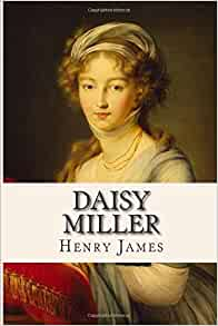 Essay about daisy miller
