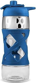 Aquasana 22 oz. Water Bottle