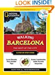 National Geographic Walking Barcelona...