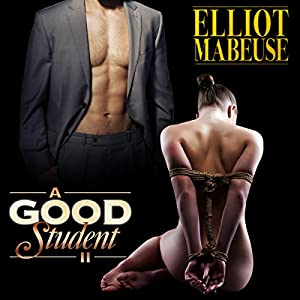 A Good Student Part II Audiobook
