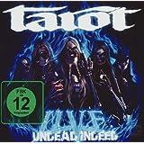 """Undead Indeedvon """"Tarot"""""""