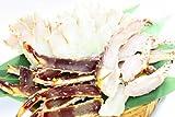 築地の王様 訳あり 生タラバガニ 1kg。すぐに使える鍋用カット済みの生タラバガニ端材でお得&便利 タラバガニ たらばがに かに カニ 蟹 鍋 かに鍋 カニ鍋 ギフト ランキングお取り寄せ