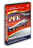 PFE Proflight Emulator Deluxe Add-On for Microsoft Flight Simulator X/2004 (PC)