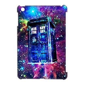 Doctor Who TARDIS Nebula (page 2) - Pics about space