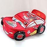 Disney Cars Mcqueen Mini Backpack Rucksack School Bag