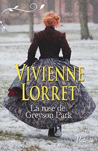 la-rose-de-greyson-park-les-gentlemen-de-fallow-hall-t-2