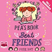 Pea's Book of Best Friends | [Susie Day]