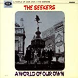 World of Our Ownby The Seekers