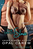 The Office Slave (Red Hot Fantasies)