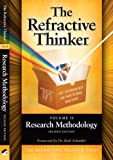 The Refractive Thinker®: Vol II: Research Methodology, Second Edition: Ch 4: A Qualitative Examination: Ways of Leading Among Non Profit Executives