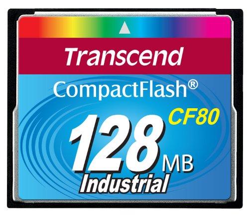 128mb-cf-card-80x