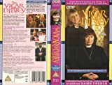 The Vicar Of Dibley: My Congregation And Other Animals [VHS]