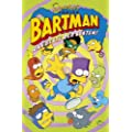 Simpsons Comics: Bd. 9: Bartman