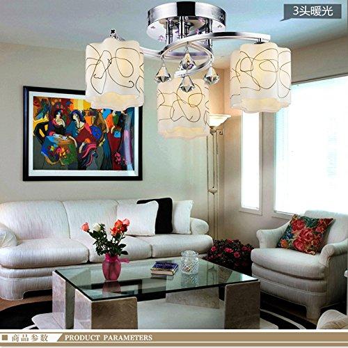 cristal-conduit-lampe-de-plafond-moderne-minimaliste-salon-lampe-chambre-salle-de-jardin-salle-den-s