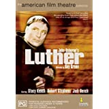 "Luther [Australien Import]von ""Stacy Keach"""