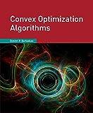 img - for Convex Optimization Algorithms book / textbook / text book