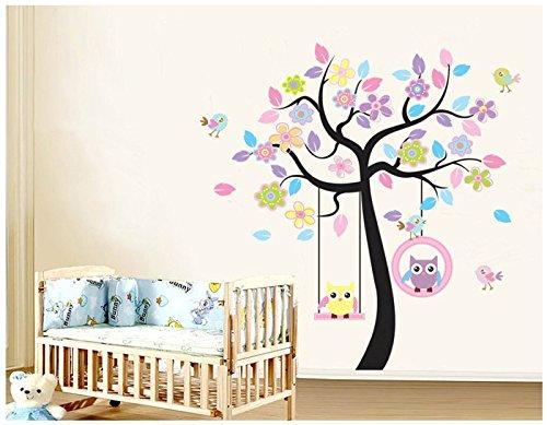 Cute Baby Boy Room Ideas front-656968