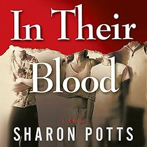 In Their Blood Audiobook