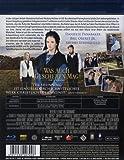 Image de Was Auch Geschehen Mag: the Shunning [Blu-ray] [Import allemand]