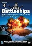echange, troc The Battleships