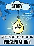 Public Speaking: Storytelling Techniq...
