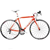 51KeVRp7i7L. SL160  Bikes For Cycling