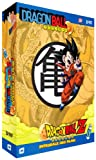 �ɥ饴��ܡ��� & �ɥ饴��ܡ���Z ����� DVD-BOX ��9����, 470ʬ�� DRAGON BALL Ļ���� ���˥� [DVD] [Import] [PAL, �����Ķ��򤴳�ǧ��������]