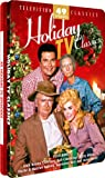 Holiday Tv Classics Tin