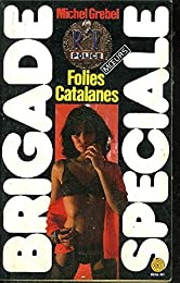 Folies catalanes