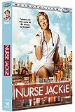 Nurse Jackie - L'intégrale de la Saison 3