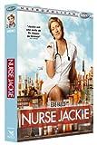 Image de Nurse Jackie - L'intégrale de la Saison 3