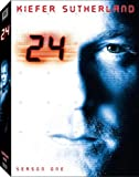 24: Season 1 [DVD] [2002] [Region 1] [US Import] [NTSC]