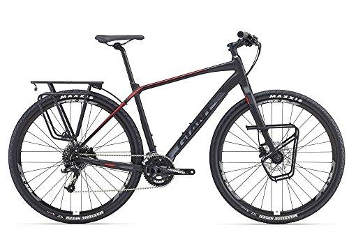 giant-toughroad-slr-1-28-zoll-crossbike-schwarz-rot-grau-2016-52