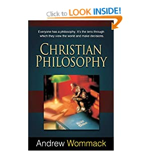 pdf books by andrew wommack
