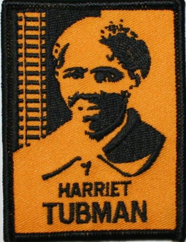 harriet tubman fight for freedom Harriet tubmans fight for freedom inspired her to help others.