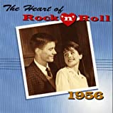 The Heart of Rock 'N' Roll 1956