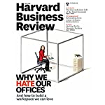 Harvard Business Review, October 2014 | Harvard Business Review