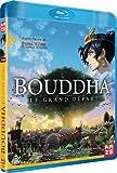 Bouddha - Le grand départ [Blu-ray]
