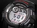 カシオ CASIO Gショック G-SHOCK 腕時計 G-2900F-1VDR メンズ[逆輸入品]