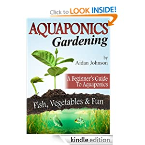Ozzies 39 aquaponics digest october 2013 - Gardening in october a brief to do list ...