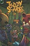 Teddy Scares: Volume 2
