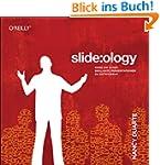slide:ology: Oder die Kunst, brillant...